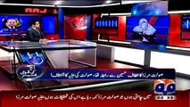 Saulat Mirza Broke All Barriers Exposed Altaf Hussain''''''''''''
