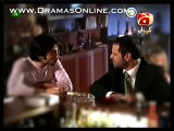 Sheharzaad Episode 81 on Geo Kahani in High Quality 31st March 2015 - DramasOnline