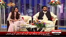 Syasi Theater on Express News – 31st March 2015 With Wasi Shah 31-March-2015