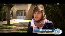 Programa Erasmus - ESN Zaragoza @ Aragón TV, Objetivo.