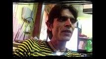 Koe Gal nahe chalo Koe gal nahe By Nadeem Hazarvi