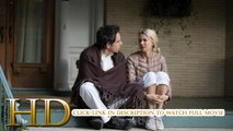 Watch While We're Young Full Movie Streaming Online  P.u.t.l.o.c.k.e.r