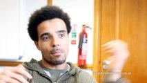 Akala - Ceasefire interviews Akala on Race, Hip Hop and Revolution