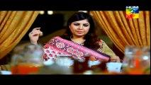 Sartaj Mera Tu Raaj Mera Episode 22 on Hum Tv in High Quality 31st March 2015 - DramasOnline