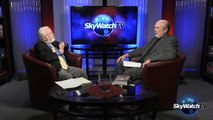 SkyWatchTV: Tom Horn - Transhumanism