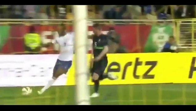 All Goals - Portugal 0-2 Cape Verde - 31-03-2015