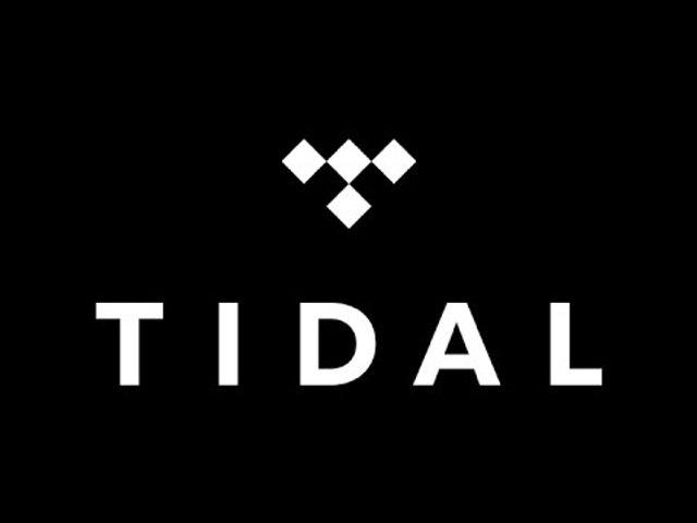 #TIDALforALL Livestream