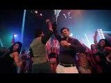 Jawani Phir Nahin Aani Official Trailer - 2015 _ Pakistani Movie