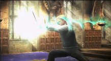 Harry Potter and The Half-Blood Prince PC/PS2/PS3/XBOX/XBOX360/Wii GAME TRAILER -HQ BEST QUALITY