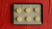 How to Make Perfect Biscuits