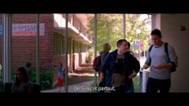 22 JUMP STREET - Bande-annonce