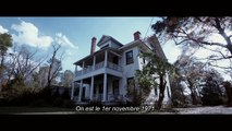 CONJURING : LES DOSSIERS WARREN - Bande-annonce