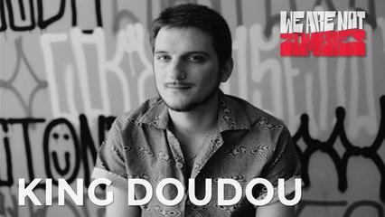 King Doudou | Playlist de la Novia