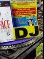 Tony Montana Scarface Shopping in Edinburgh Scotland triggers rare games find mp4