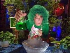 Beakman's World: Chef Chlorophyll thumbnail