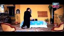 Rishtey Episode 200 On Ary Zindagi in High Quality 31st March 2015 - DramasOnline