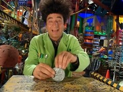 Beakman's World: Gyroscopes thumbnail