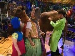 Beakman's World: Camels and Humps thumbnail