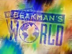 Beakman's World: Achieving Levitation thumbnail