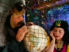 Beakman's World: Rotation Speed thumbnail