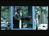 Akcent -Stay -with -me (Official Video)