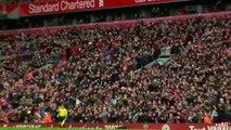 Liverpool Charity Match - Suarez & Torres Return