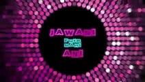 Jawani Phir Nahi Ani - 1st Teaser - Jawani Phir Nahi Ani - ARY Film