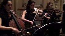 Toronto String Ensembles _ String Ensembles for Weddings and Events