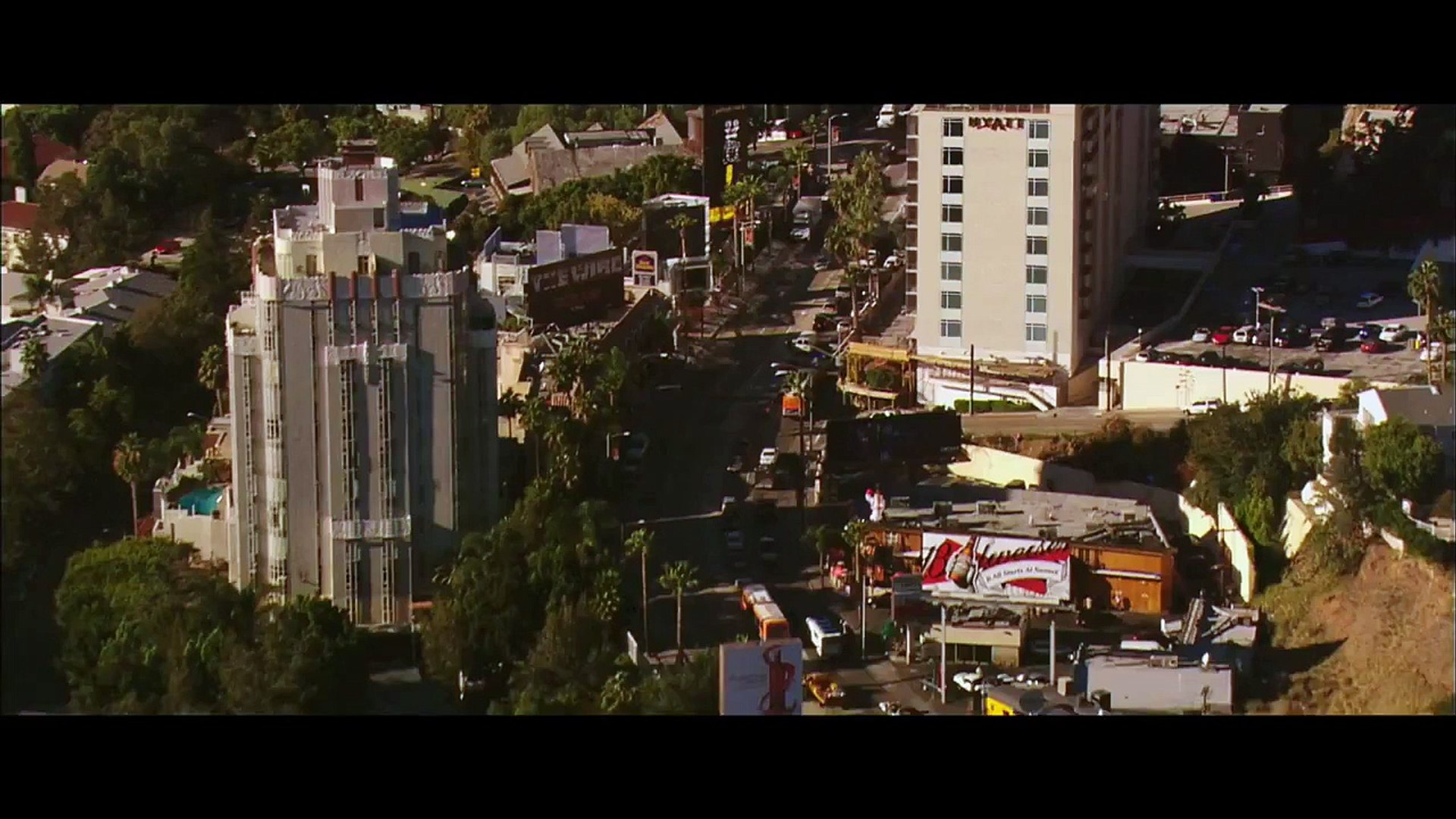 The D Train Official Trailer #1 (2015) - Jack Black, James Marsden Movie HD