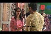 Nisha Aur Uske Cousins Shoot 1st April 2015 Pt 1