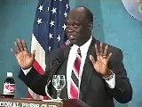 DARFUR: Sudan Ambassador Denies Genocide
