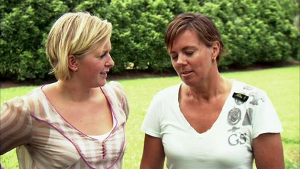 House Hunters International | Travel Channel Asia