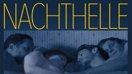 Nachthelle   Festival Trailer ᴴᴰ