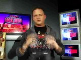 "TNA: The 3/30 Edition Of ""TNA Today"""