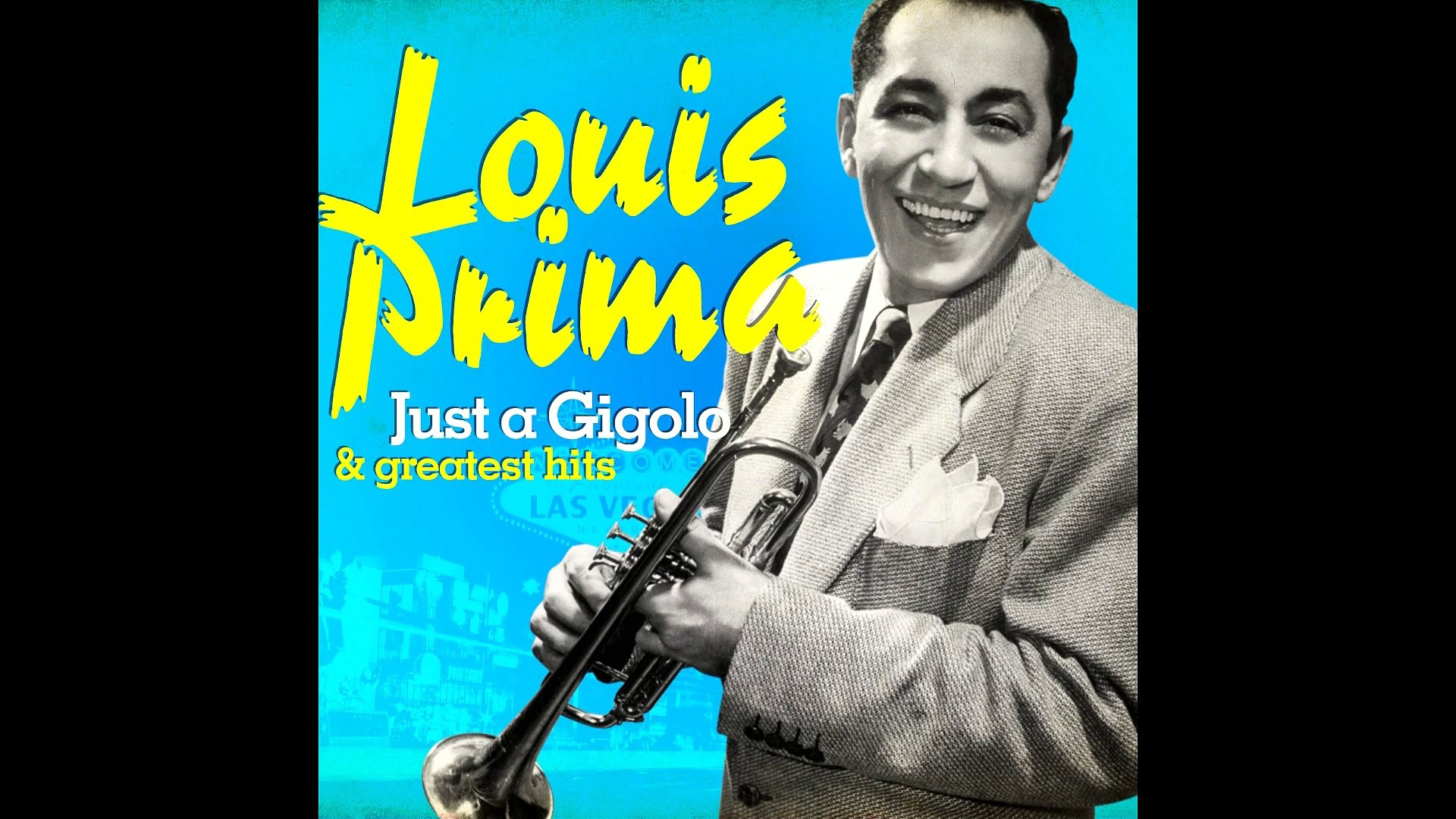 TÉLÉCHARGER JUST A GIGOLO LOUIS PRIMA
