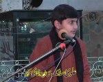 Allama Nasir Abbas k shagird Haidar Abbas Gondal majlis 19 jan 2015 Qasir Al Qaim Sargodha - dailymotion