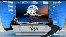 AFRICA NEWS ROOM - Sénégal, Économie : L'AUTOSUFFISANCE ALIMENTAIRE EN RIZ PADDY POUR 2017