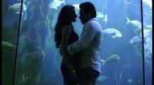 Exclusive - Tu Jo Hain - Mr X Songs - Emraan Hashmi - By Ankit Tiwari - Blockbuster Song Of 2015