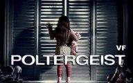 POLTERGEIST - Bande-annonce / Trailer [VF HD] (Gil Kenan, Sam Rockwell, Rosemarie DeWitt, Jared Harris)