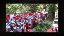 Türk Metal ve Sosyal Sendikacılık - 2012 Sözleşmesi