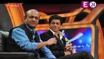 Bollywood 20 Twenty [E24] 1st April 2015 !