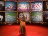 Cass Elliot  -  Opening of Mama Cass Tv Show (June 26 1969)