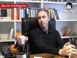 Passaparola, con Marco Travaglio - Marco Travaglio - I mandarini della Casta