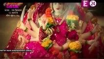 Naye Show 'Kalash – Ek Vishwas' Ke Set Par Show Ke Sitaaron Se Khas Mulakaat – Kalash – Ek Vishwas - DesiTvForum – Watch & Discuss Indian Tv Serials Dramas and Shows