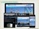 Newcastle Website Design, Graphic Design Portfolio by NSW Website Design