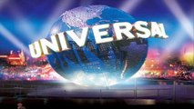 Soul Survivor Film Complet Entier VF En Français Streaming HD 2015
