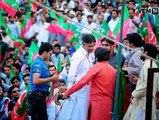Banay Ga Naya Pakistan BY ATTA ULLAH