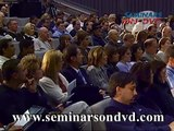 Brian Tracy - Science of Positive Focus - DVD Training Video Preview from Seminars on DVD
