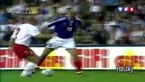 Zinedine Zidane ● Football's Gentleman ● The Legendary Maestro