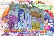 Doki Doki Pretty Cure Opening ~TV Size~ Spanish FAILdub with Romi